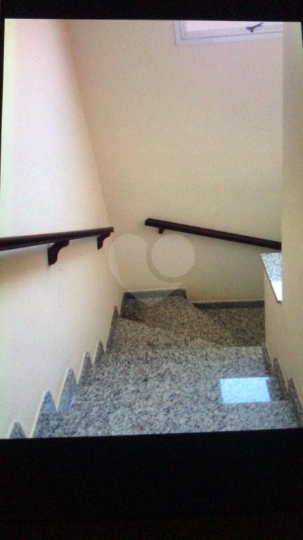 Venda Casa Praia Grande Guilhermina REO304324 10