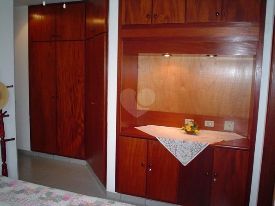 Venda Apartamento Guarujá Pitangueiras REO304515 13