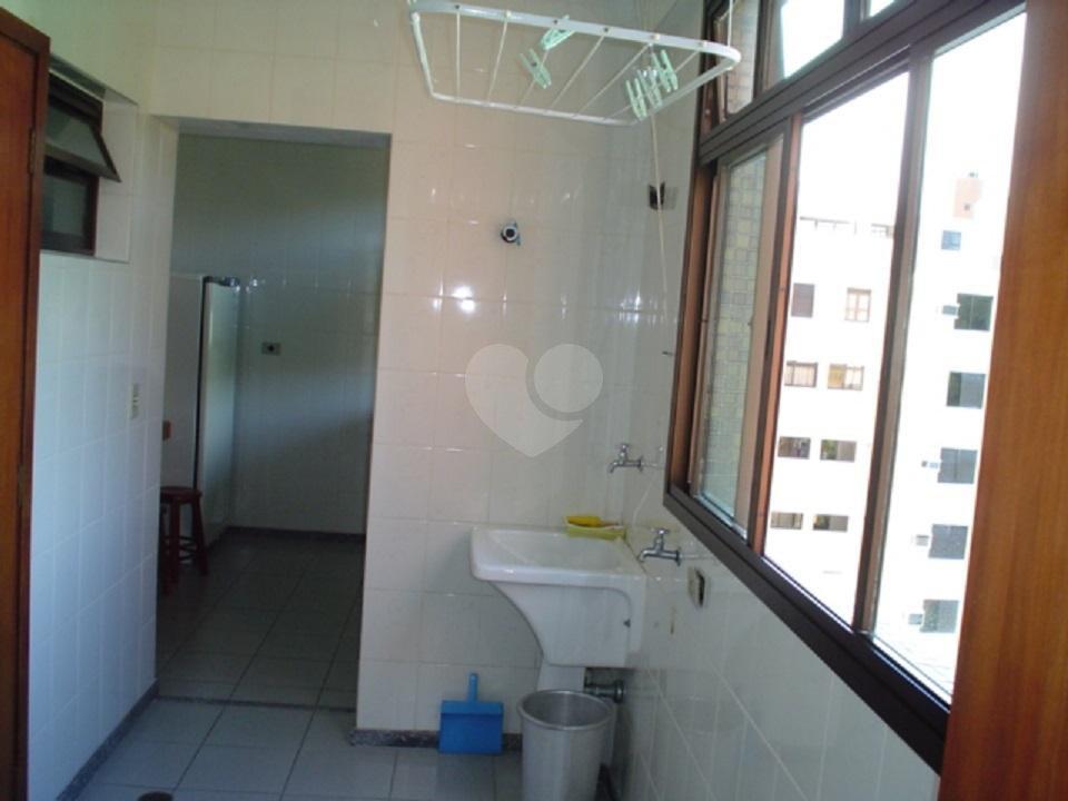 Venda Apartamento Guarujá Pitangueiras REO304515 10