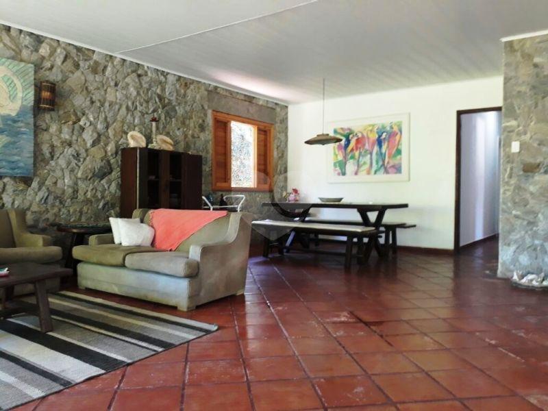 Venda Casa Guarujá Balneário Praia Do Pernambuco REO304645 7