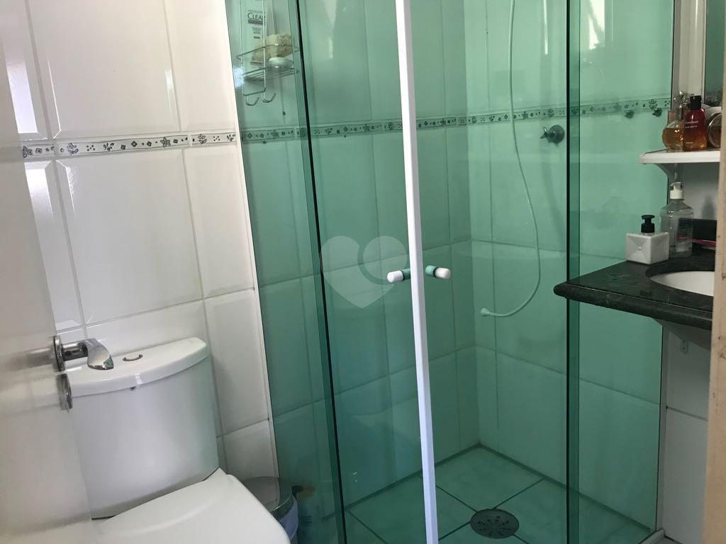 Venda Apartamento São Paulo Vila Amélia REO304705 18