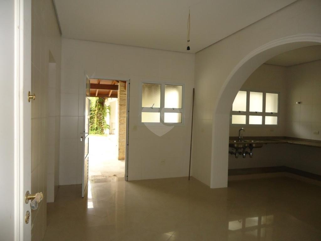 Venda Casa São Paulo Vila Madalena REO304897 11
