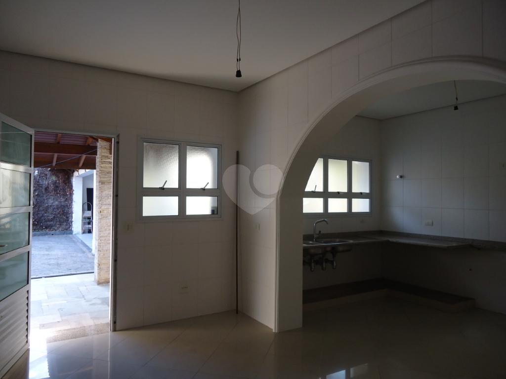 Venda Casa São Paulo Vila Madalena REO304897 21