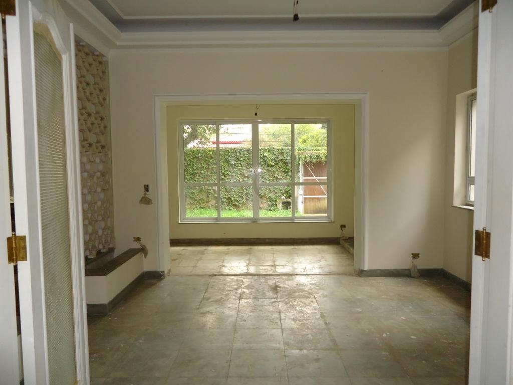 Venda Casa São Paulo Vila Madalena REO304897 4