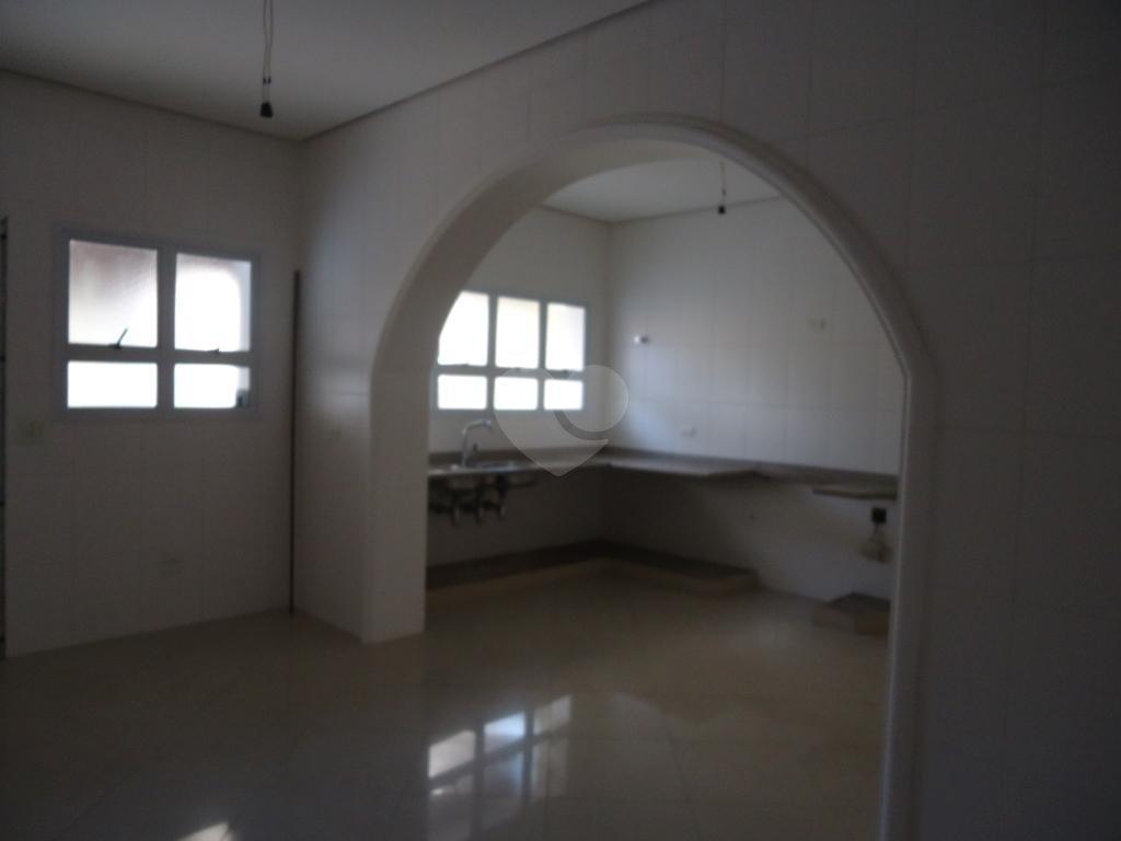 Venda Casa São Paulo Vila Madalena REO304897 20