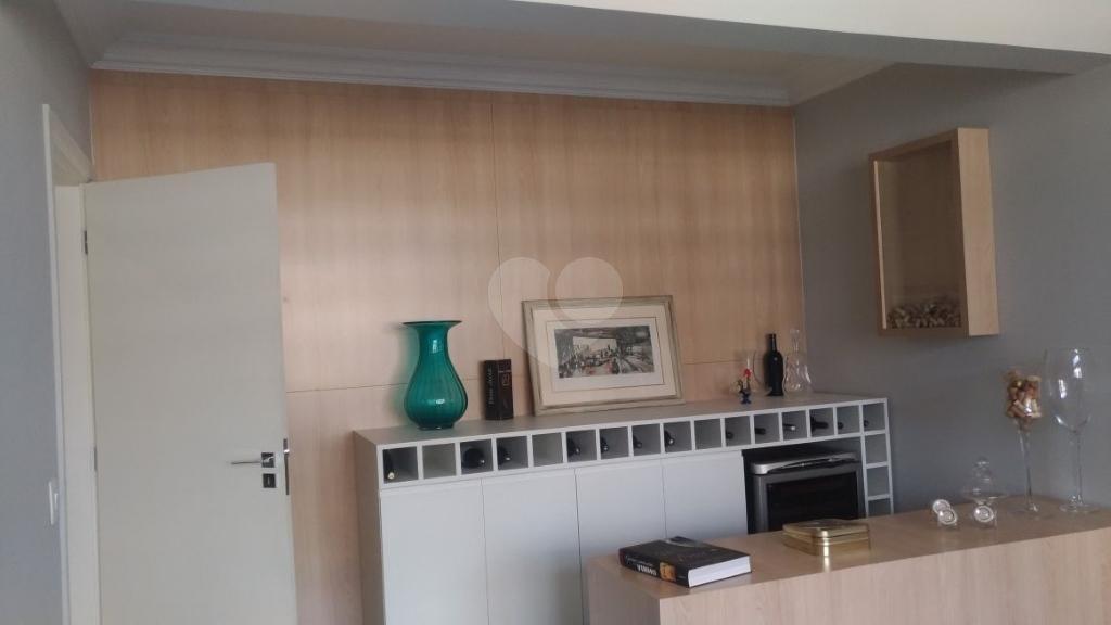 Venda Apartamento Guarulhos Vila Lanzara REO304954 39