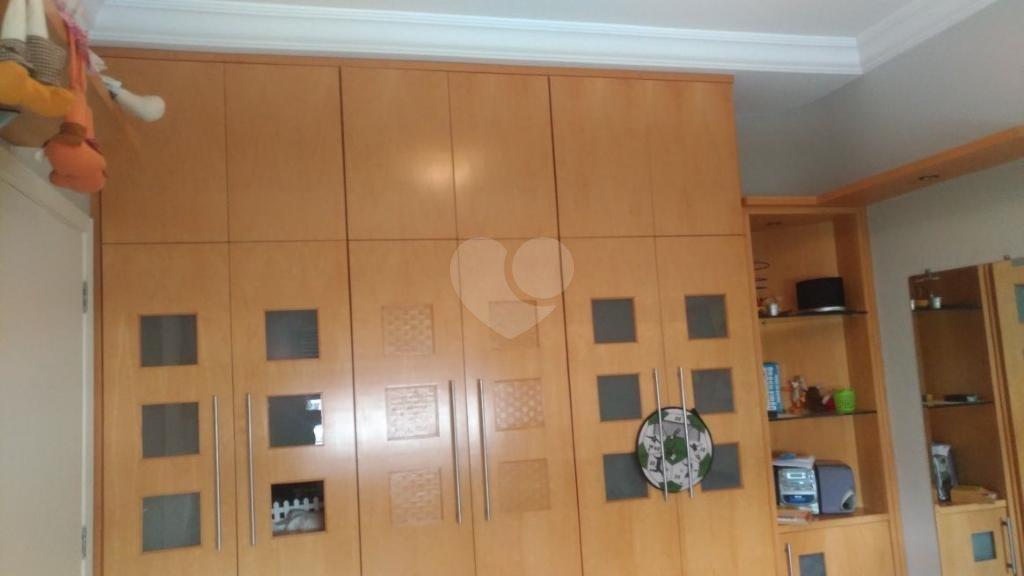Venda Apartamento Guarulhos Vila Lanzara REO304954 21