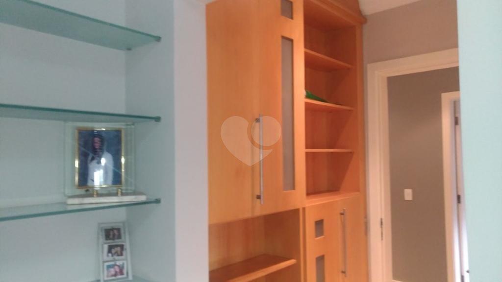 Venda Apartamento Guarulhos Vila Lanzara REO304954 55
