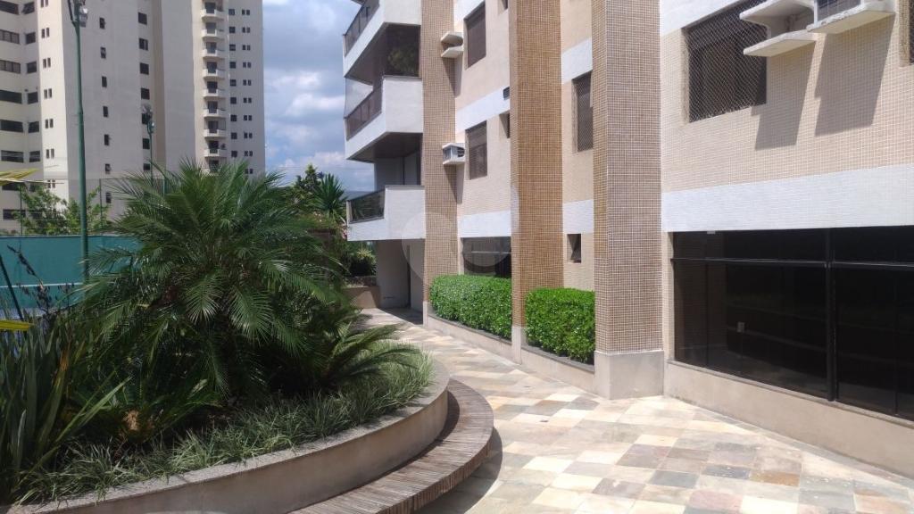 Venda Apartamento Guarulhos Vila Lanzara REO304954 91