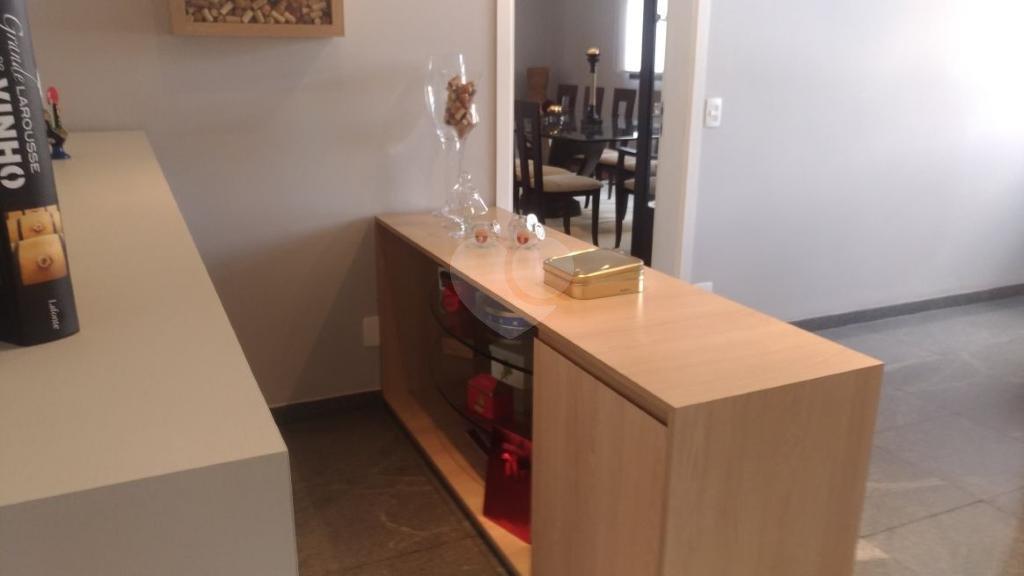 Venda Apartamento Guarulhos Vila Lanzara REO304954 53