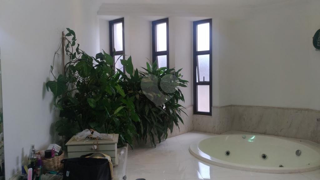 Venda Apartamento Guarulhos Vila Lanzara REO304954 26
