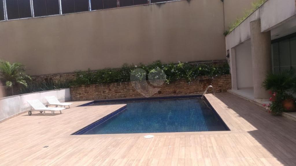 Venda Apartamento Guarulhos Vila Lanzara REO304954 61