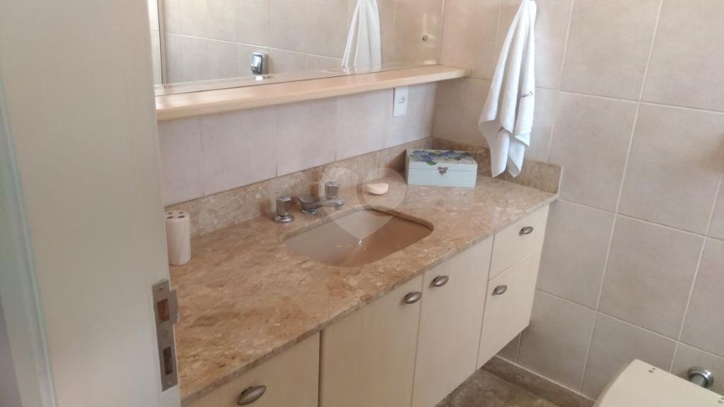 Venda Apartamento Guarulhos Vila Lanzara REO304954 29