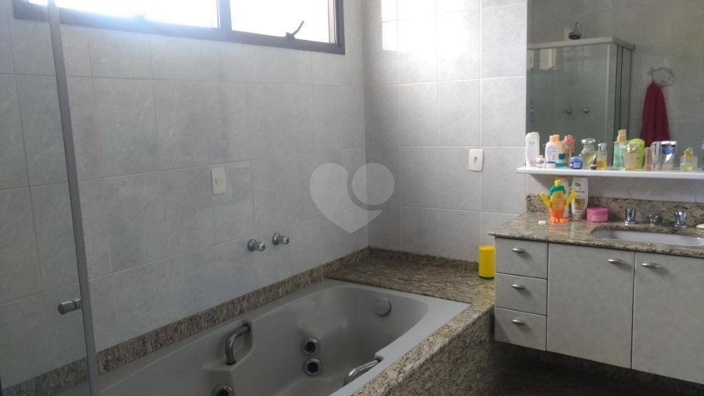 Venda Apartamento Guarulhos Vila Lanzara REO304954 37