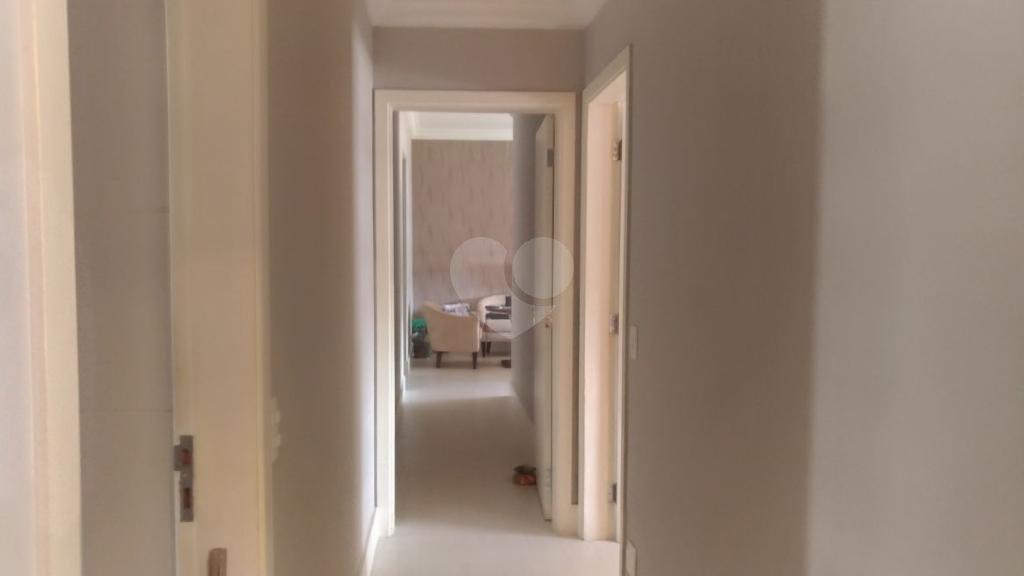 Venda Apartamento Guarulhos Vila Lanzara REO304954 24
