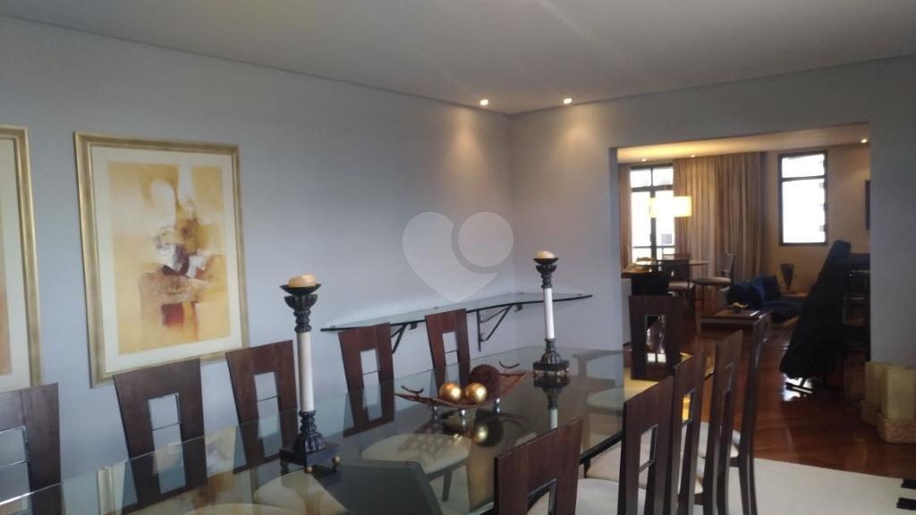 Venda Apartamento Guarulhos Vila Lanzara REO304954 16