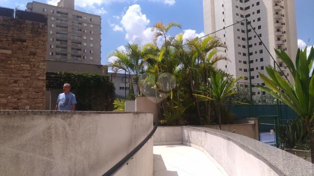 Venda Apartamento Guarulhos Vila Lanzara REO304954 65