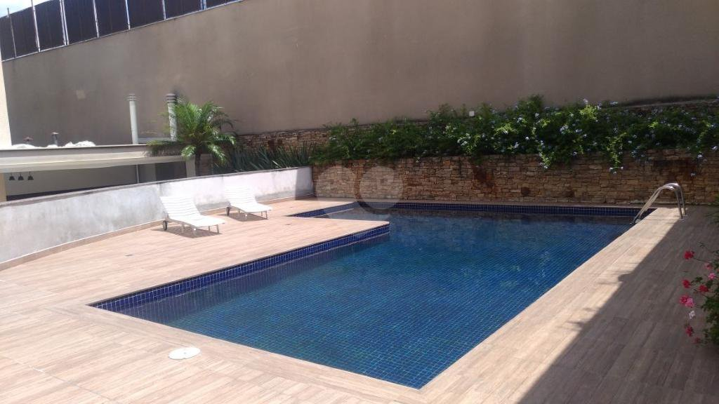 Venda Apartamento Guarulhos Vila Lanzara REO304954 58