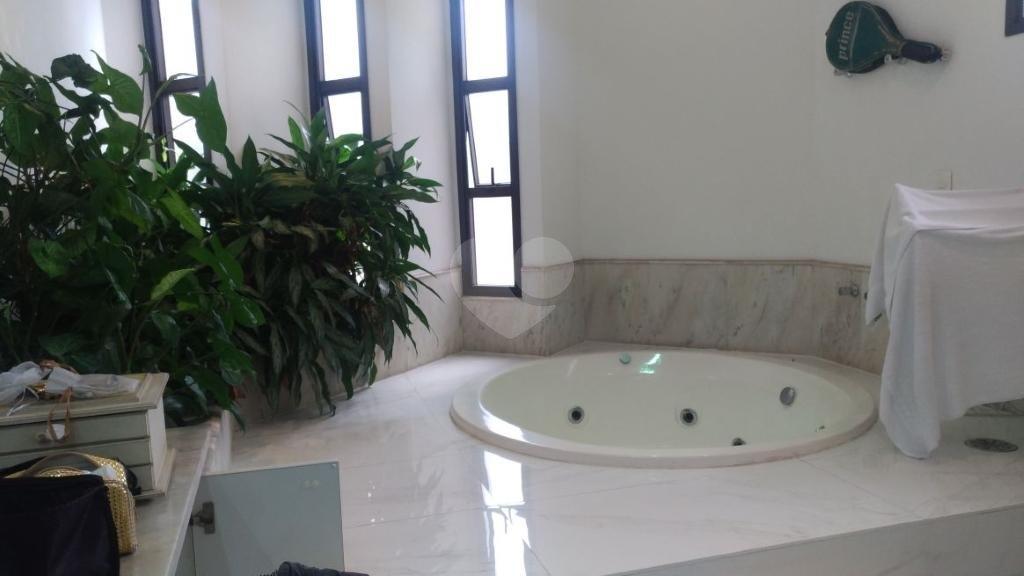 Venda Apartamento Guarulhos Vila Lanzara REO304954 51