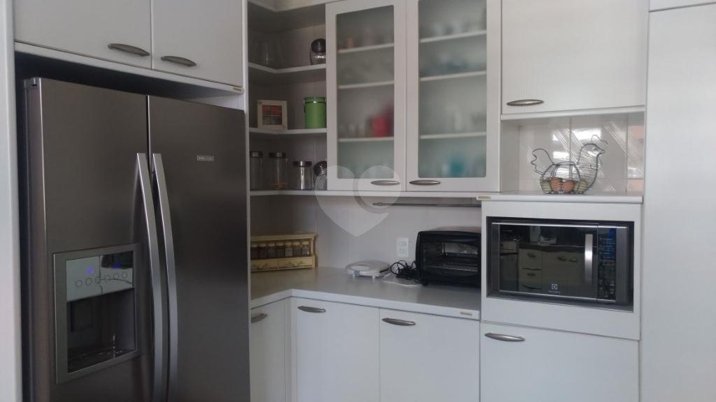Venda Apartamento Guarulhos Vila Lanzara REO304954 43