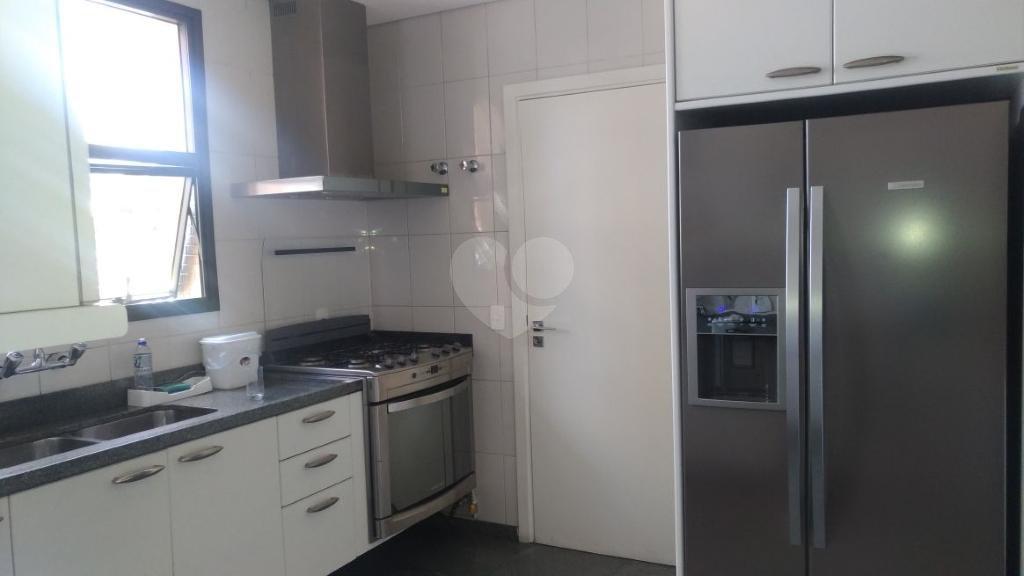 Venda Apartamento Guarulhos Vila Lanzara REO304954 42