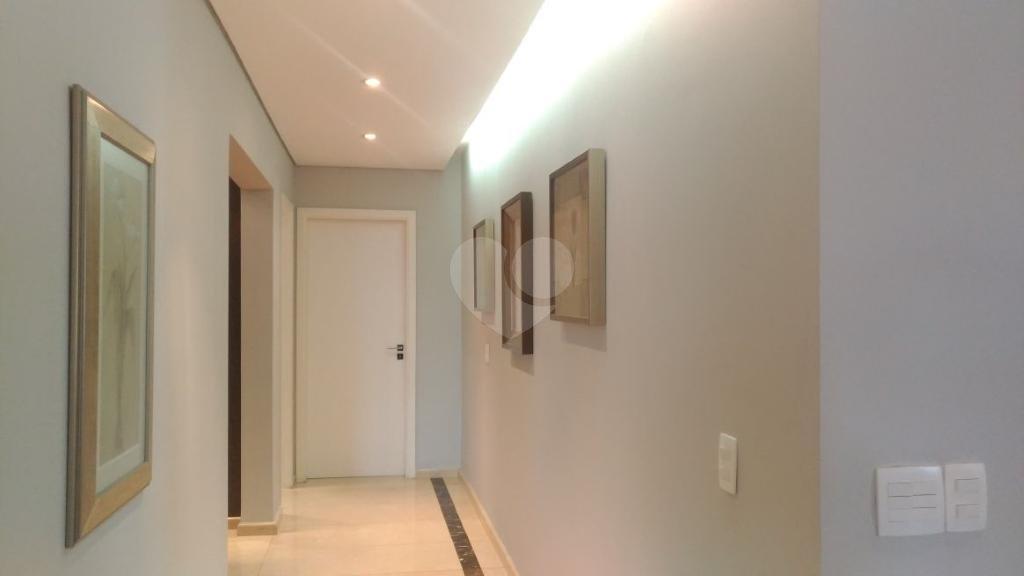 Venda Apartamento Guarulhos Vila Lanzara REO304954 70