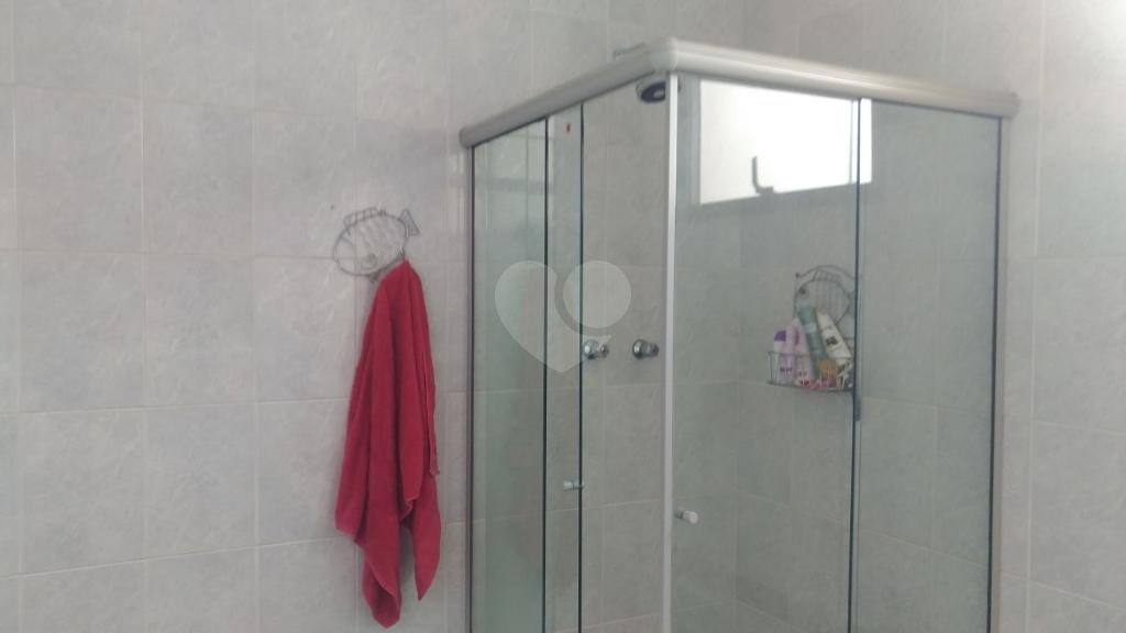 Venda Apartamento Guarulhos Vila Lanzara REO304954 78