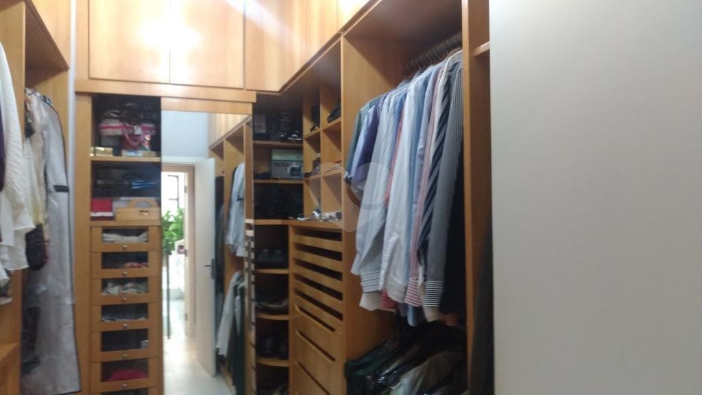 Venda Apartamento Guarulhos Vila Lanzara REO304954 33