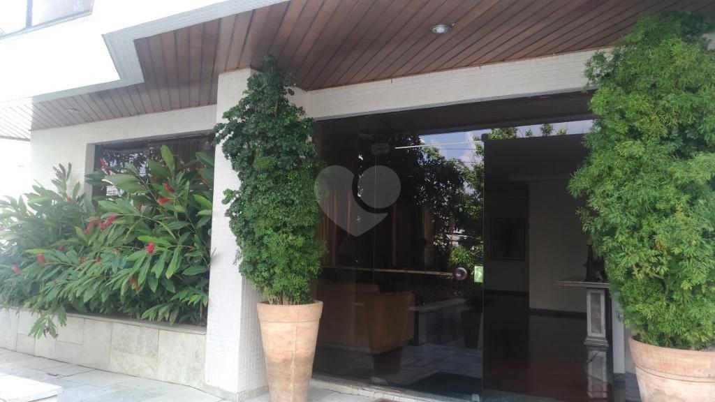 Venda Apartamento Guarulhos Vila Lanzara REO304954 64
