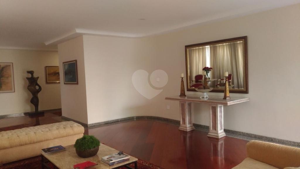 Venda Apartamento Guarulhos Vila Lanzara REO304954 20
