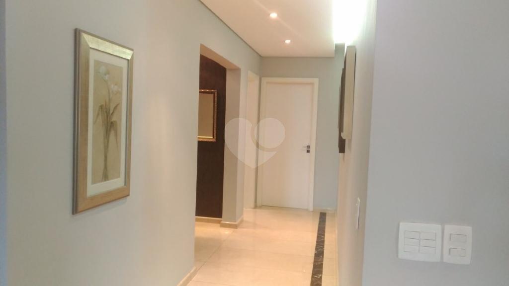 Venda Apartamento Guarulhos Vila Lanzara REO304954 82