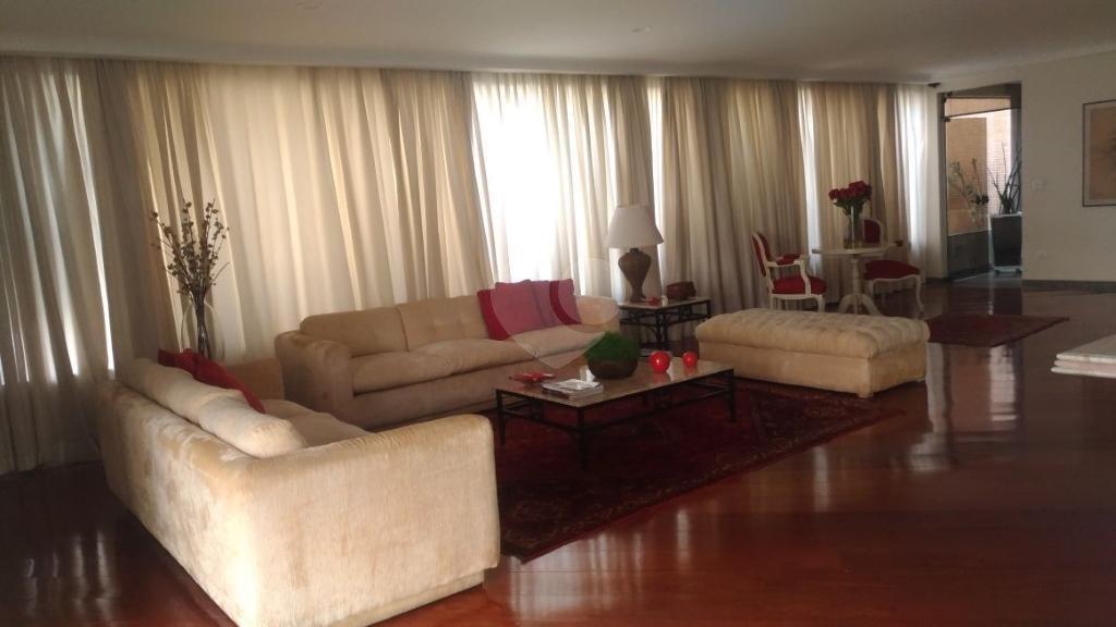 Venda Apartamento Guarulhos Vila Lanzara REO304954 9