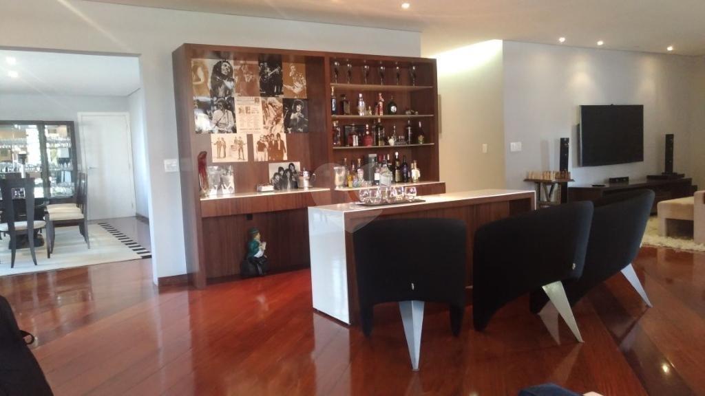 Venda Apartamento Guarulhos Vila Lanzara REO304954 79