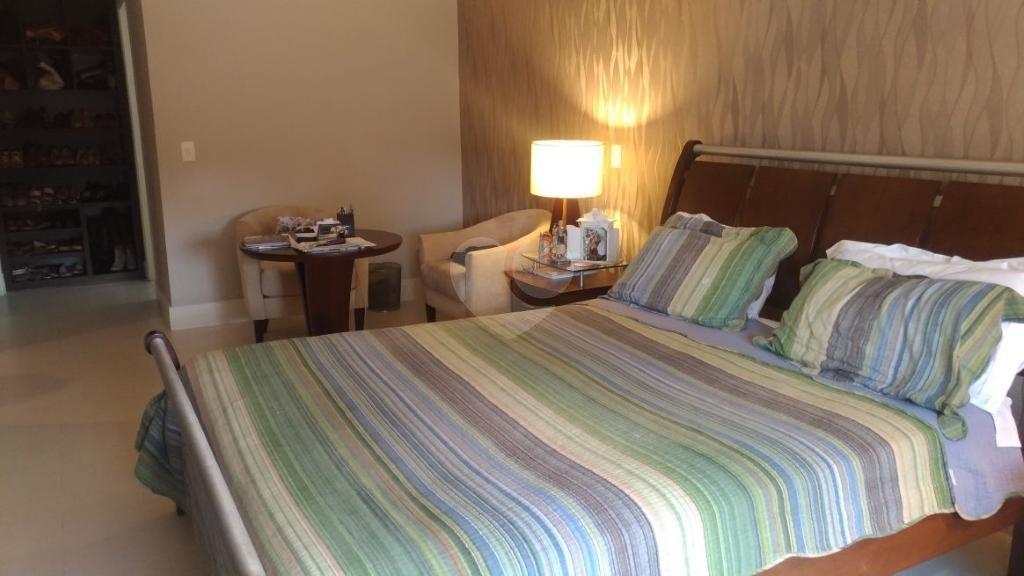 Venda Apartamento Guarulhos Vila Lanzara REO304954 28