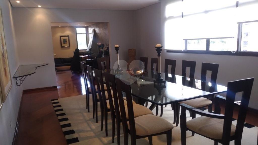 Venda Apartamento Guarulhos Vila Lanzara REO304954 11