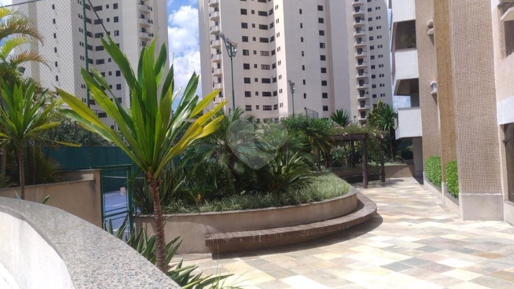 Venda Apartamento Guarulhos Vila Lanzara REO304954 90