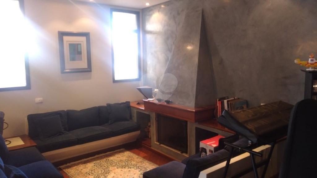 Venda Apartamento Guarulhos Vila Lanzara REO304954 18