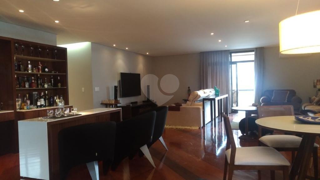 Venda Apartamento Guarulhos Vila Lanzara REO304954 10