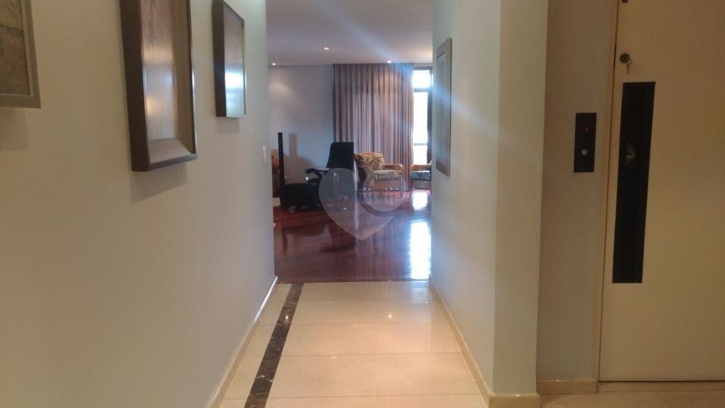 Venda Apartamento Guarulhos Vila Lanzara REO304954 48