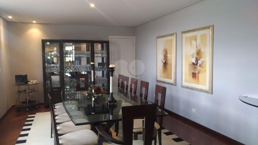 Venda Apartamento Guarulhos Vila Lanzara REO304954 8