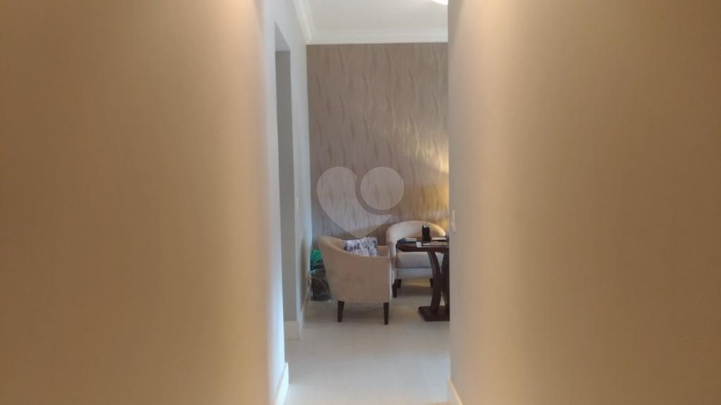 Venda Apartamento Guarulhos Vila Lanzara REO304954 54