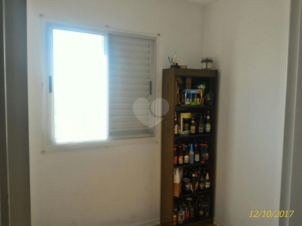 Venda Apartamento Guarulhos Vila Venditti REO305520 26