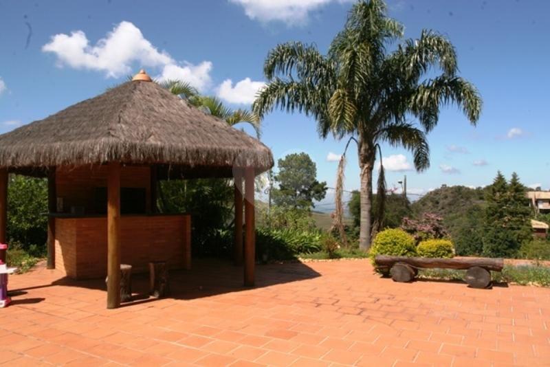 Venda Casa Nova Lima Retiro Das Pedras REO3057 19