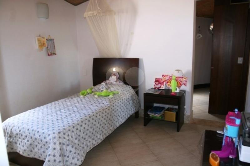 Venda Casa Nova Lima Retiro Das Pedras REO3057 7