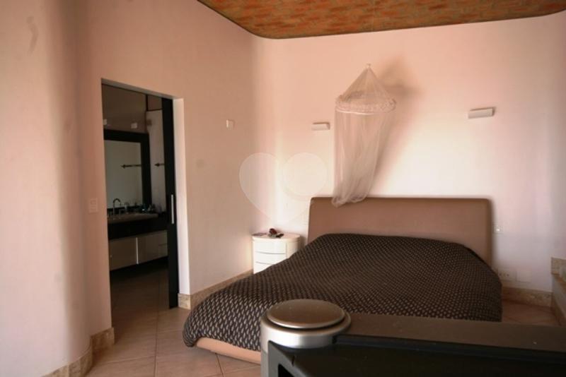 Venda Casa Nova Lima Retiro Das Pedras REO3057 6