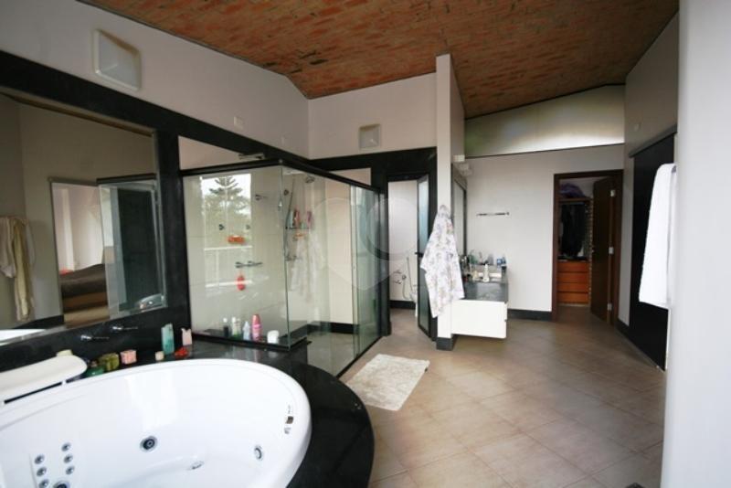 Venda Casa Nova Lima Retiro Das Pedras REO3057 4
