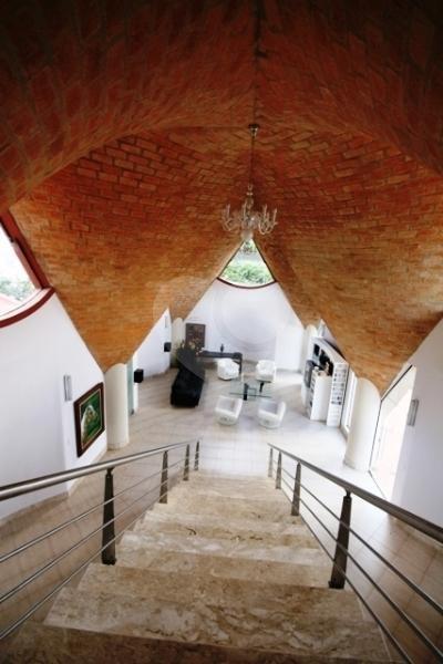 Venda Casa Nova Lima Retiro Das Pedras REO3057 16