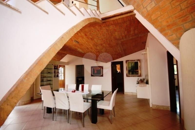 Venda Casa Nova Lima Retiro Das Pedras REO3057 14