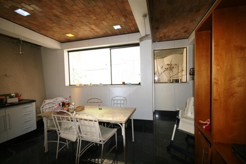 Venda Casa Nova Lima Retiro Das Pedras REO3057 10