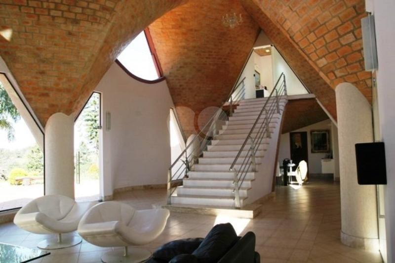 Venda Casa Nova Lima Retiro Das Pedras REO3057 2